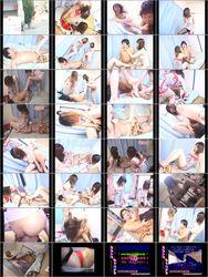 AOIZ-006 Queens Aida Kimiko – Masochistic Abuse 6