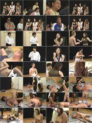 """MDJD-044 """"Women make you a man cringing"""" Kyoko Kazama Oshiro Alice Kono Maria"""
