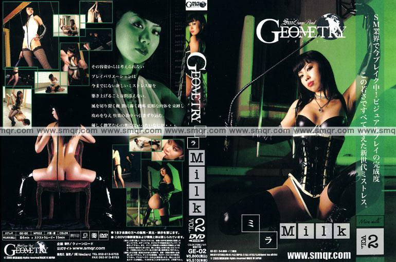 GE-02 SM Geometry Vol.2