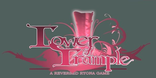 Tower of Trample 1.16.0.1 (Game)
